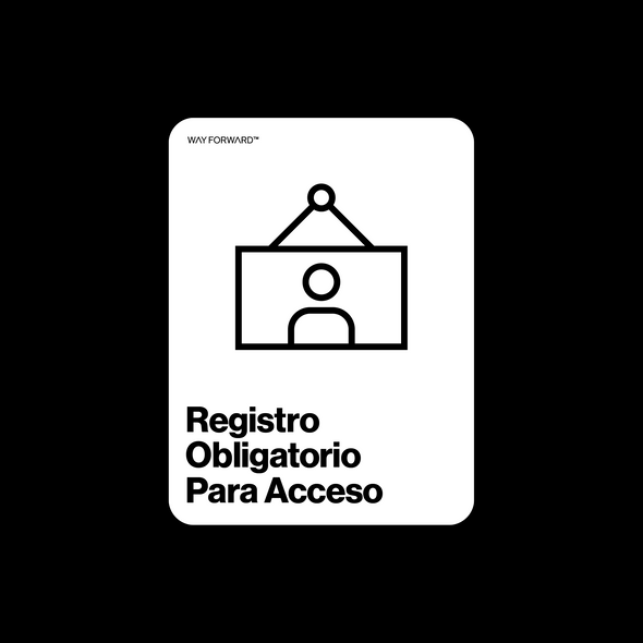 Sign In Required (Spanish)