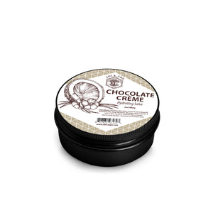 Chocolate Creme Hydrating Salve 500mg