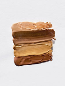 Image Skincare I Conceal Flawless Foundation Broad-Spectrum SPF 30 Sunscreen Beige 1oz