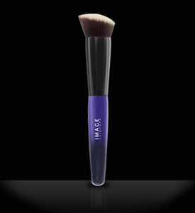 Image Skincare I Beauty No. 101 Flawless Foundation Brush