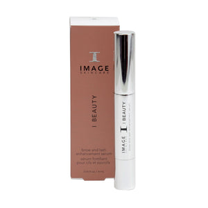 Image Skincare I Beauty Brow and Lash Enhancement Serum 0.14oz