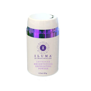 Image Skincare Iluma Intense Brightening Exfoliating Powder 1.5oz