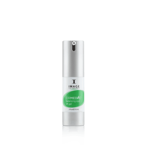 Image Skincare Ormedic Balancing Eye Lift Gel 0.5oz