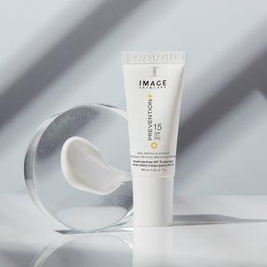Image Skincare Prevention+ Daily Defense Lip Enhancer SPF 15 0.25oz