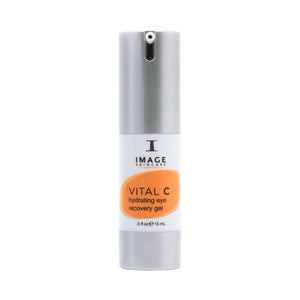 Image Skincare Vital C Hydrating Eye Recovery Gel 0.5oz