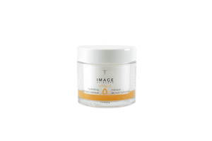 Image Skincare Vital C Hydrating Overnight Masque 2oz