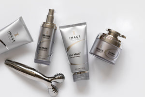 Image Skincare the MAX Stem Cell Masque 2oz