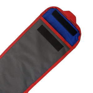 Padded Paddle Case