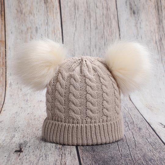 Toddler Girl Hat