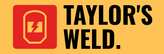 Taylor's Weld