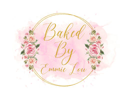 Baked by Emmielou