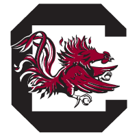 South Carolina Gamecocks Logo