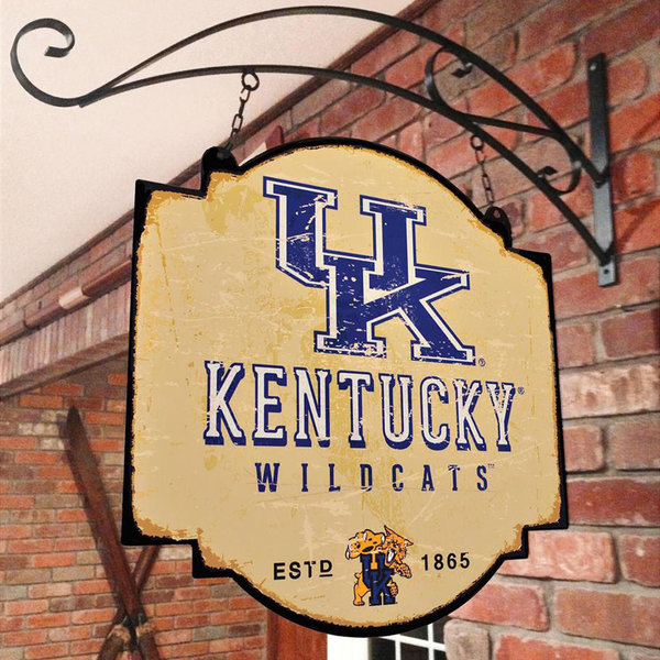 Kentucky Vintage Sign