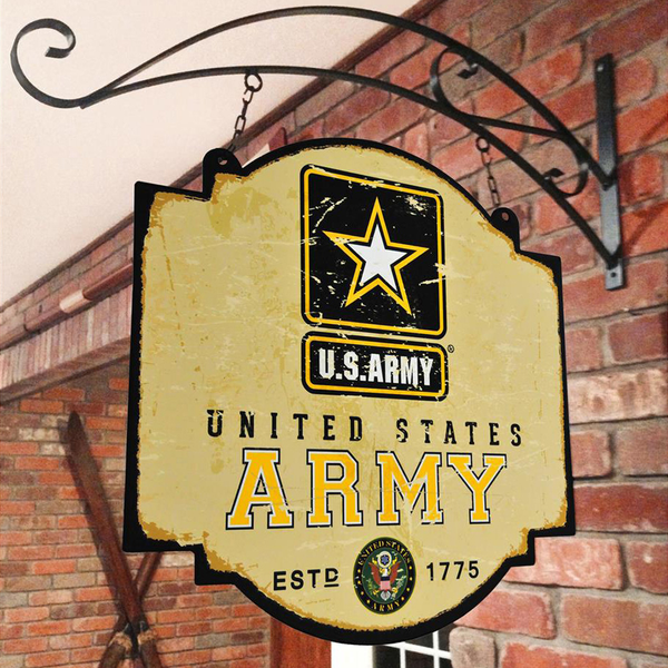 US NAVY Tavern Sign