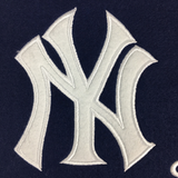 New York Yankees Lil Fan Traditions Banner