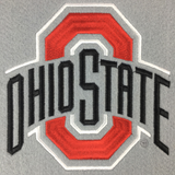 Ohio State 8 Time Champions Banner