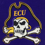 East Carolina Heritage banner