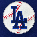 Los Angeles Dodgers Love Banner