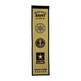 US ARMY Heritage Banner