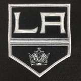 Los Angeles Kings Man Cave Banner