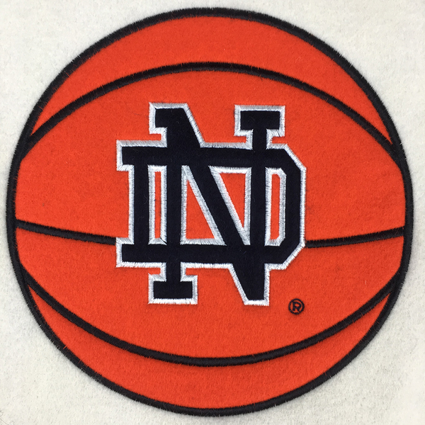 Notre Dame Basketball Classic