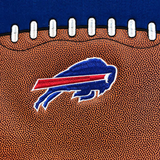 Buffalo Bills Jersey Traditions Banner