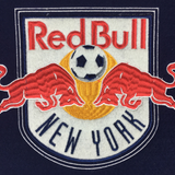 New York Red Bulls Traditions Banner