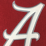Alabama Traditions Pennant