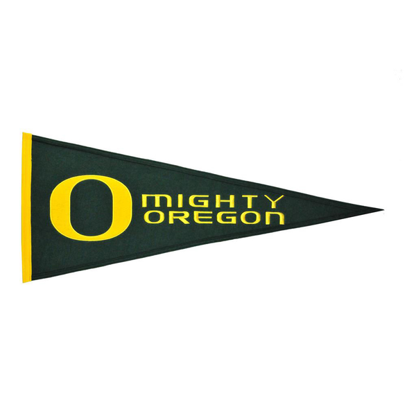 Oregon Traditions Pennant