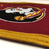 Florida State Football Banner
