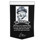 Lombardi Collection Winning Banner