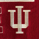 Indiana Home Banner