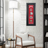 Ohio State Heritage Banner