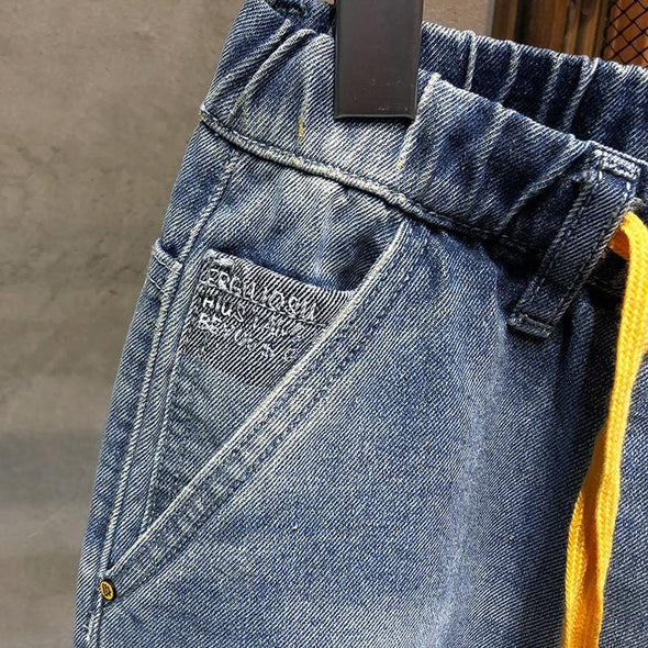 J.C. Syre Smith Jeans