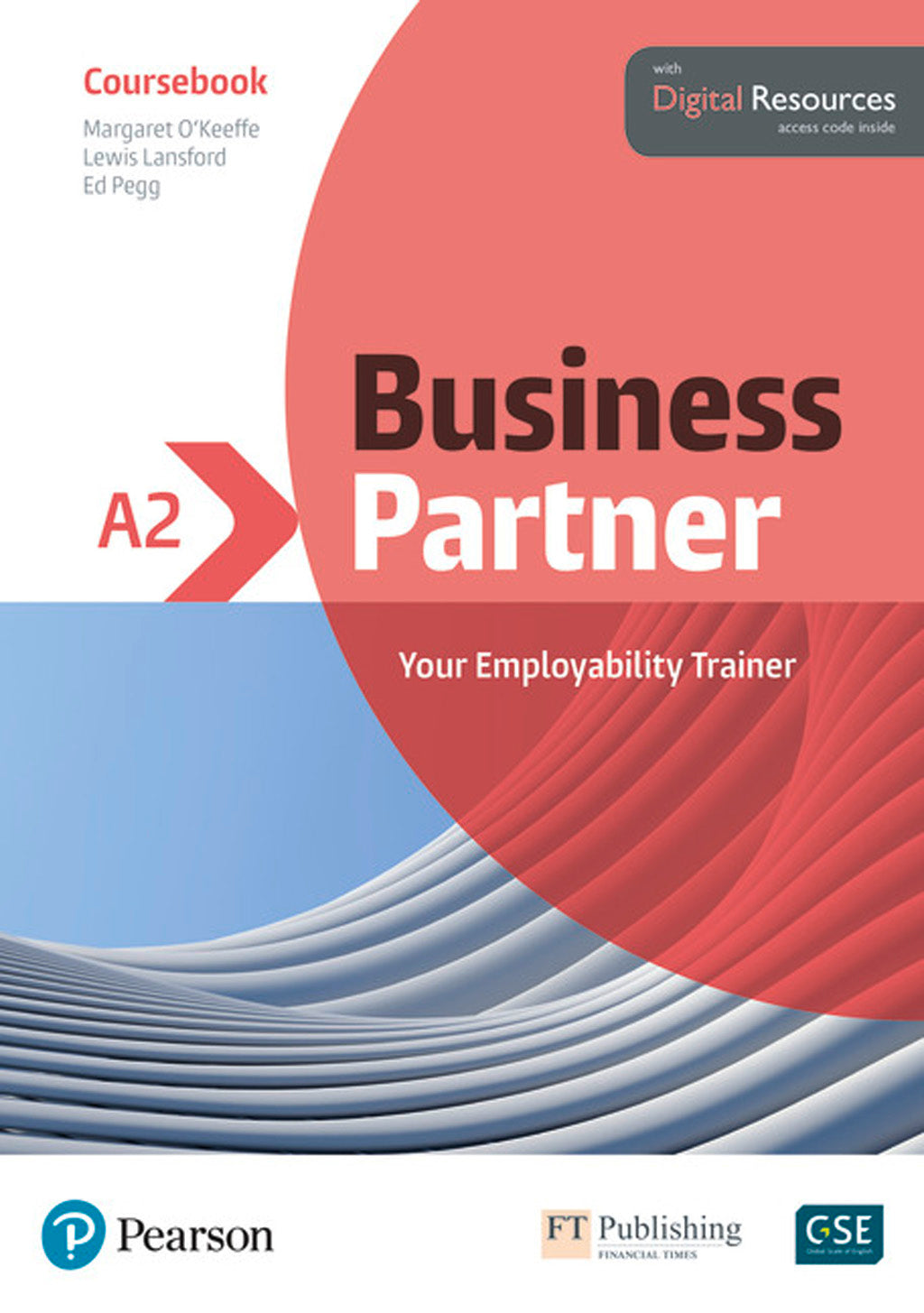 Business Partner A2