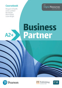 Business Partner A2+