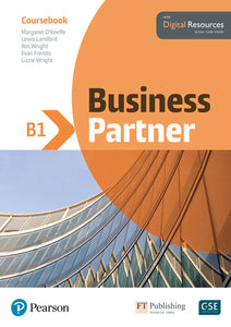 Business Partner B1