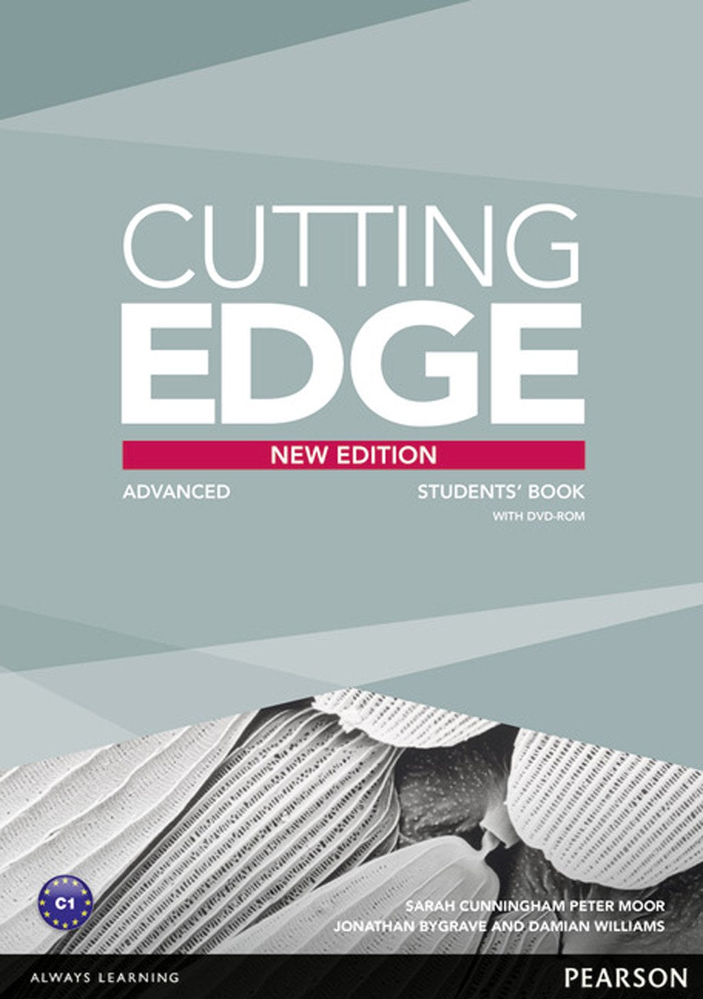 Cutting Edge 3e Advanced