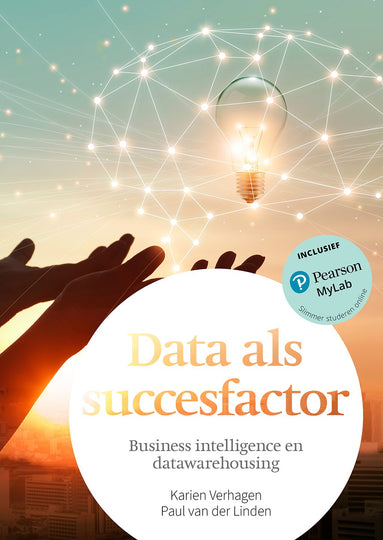 Data als succesfator