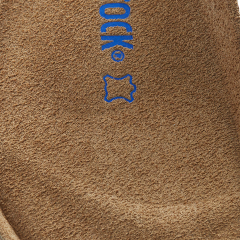 Birkenstock Soft Footbed Transverse Arch Metatarsal Support