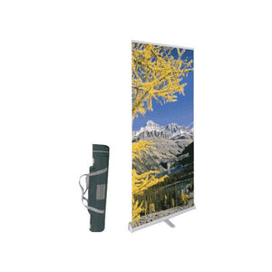 Eco Roll-Up 3 Banner