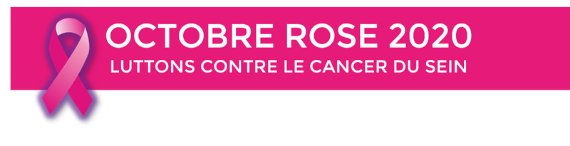 Make Me Melt Paris® soutient le mouvement Octobre Rose