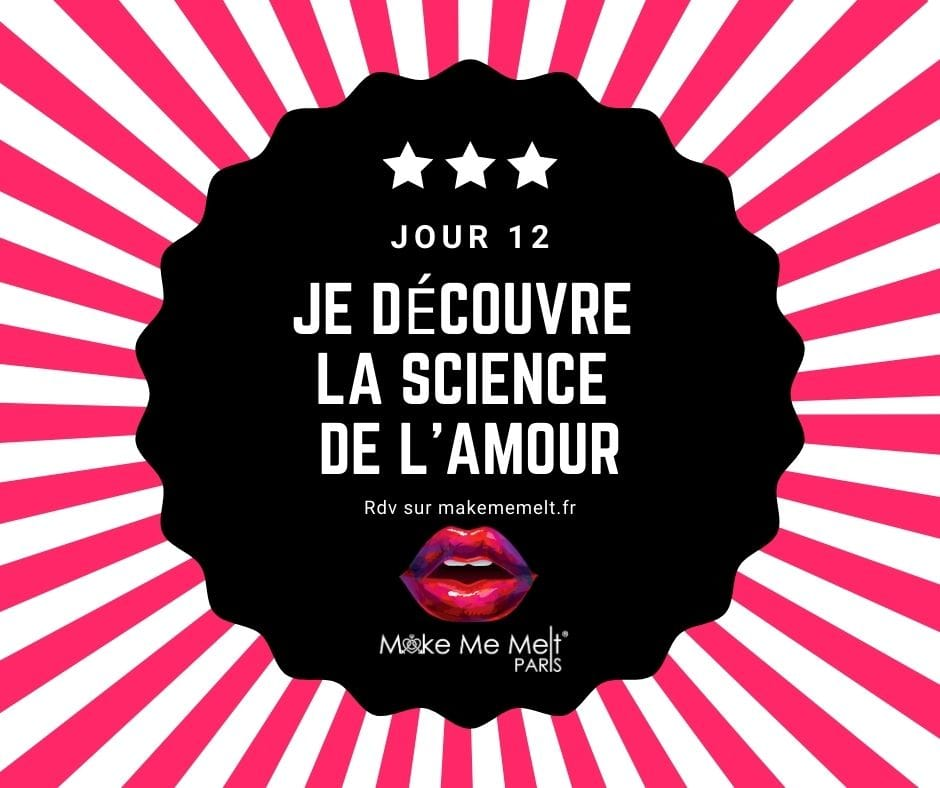 science-amour