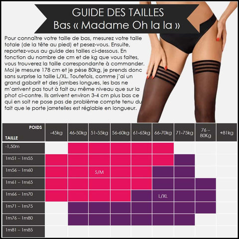 guide-tailles-bas-autofixant-noir-pampero-axami-make-me-melt-paris-2
