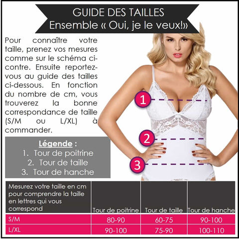 guide-tailles-bas-blanc-810-COR-1-obsessive-make-me-melt-paris-4