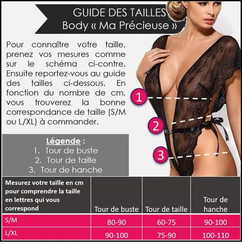 guide-tailles-body-merossa-obsessive-make-me-melt-paris-4