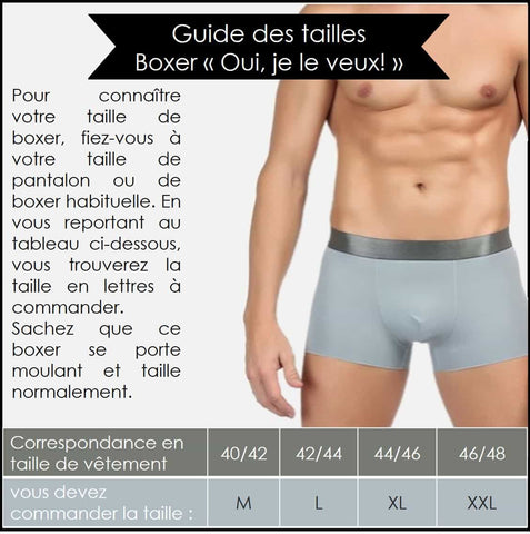 guide-tailles-boxer-gris-clair-paris hollywood-make-me-melt-paris-4