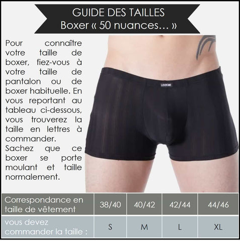 guide-tailles-boxer-noir-L 806-67 Involve-look me-make-me-melt-paris-3