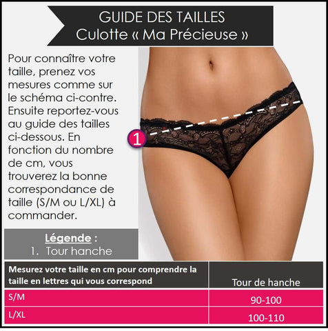 guide-tailles-culotte-frivolla-obsessive-make-me-melt-paris-4