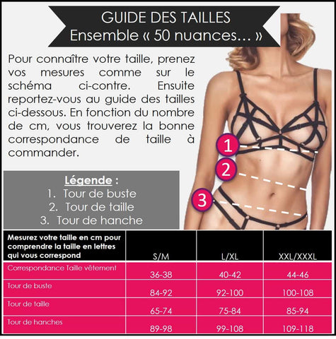 guide-tailles-ensemble-echo-anais-make-me-melt-paris